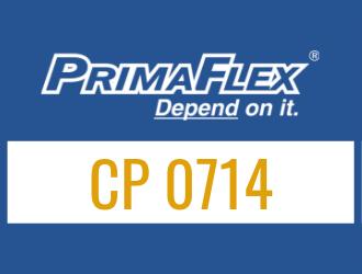 CP 0714 Copolymer Polypropylene