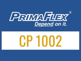 CP 1002 Copolymer Polypropylene
