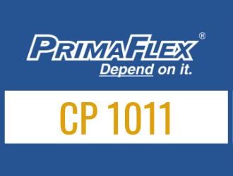 CP 1011 Copolymer Polypropylene