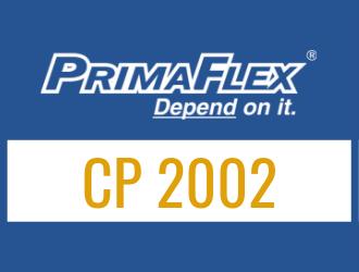 CP 2002 Copolymer Polypropylene