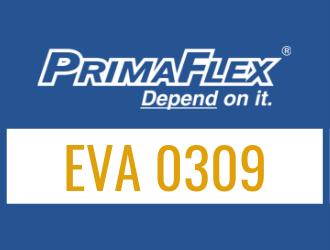 EVA 0309 EVA Copolymer