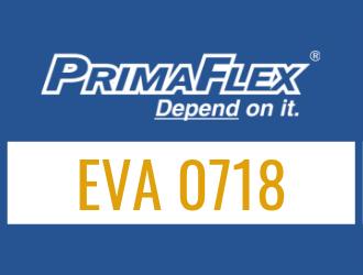 EVA 0718 EVA Copolymer