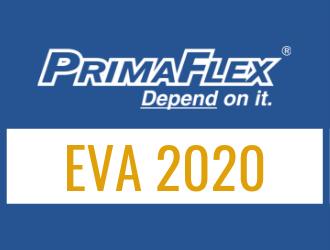 EVA 2020 EVA Copolymer