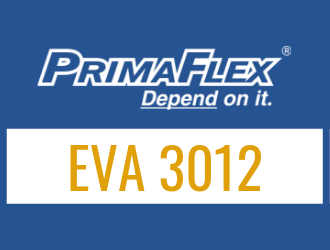 EVA 3012 EVA Copolymer