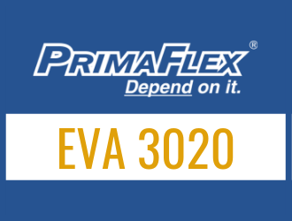 EVA 3020 EVA Copolymer