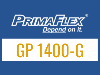 GP 1400-G General Purpose Polystyrene