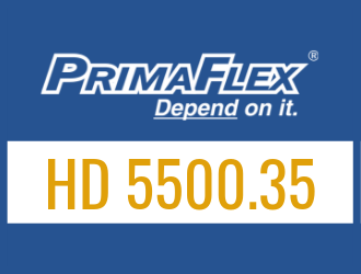 HD 5500.35 High Density Polyethylene