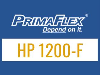 HP 1200-F Homopolymer Polypropylene