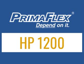 HP 1200 Homopolymer Polypropylene