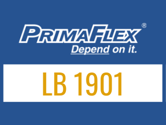 LB 1901 Linear Low Density Polyethylene