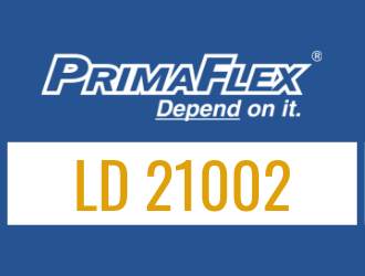 LD 21002 Low Density Polyethylene