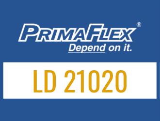 LD 21020 Low Density Polyethylene