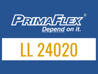 LL 24020 Linear Low Density Polyethylene