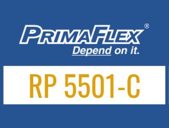 RP 5501-C Random Copolymer Polypropylene