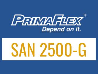 SAN 2500-G General Purpose SAN